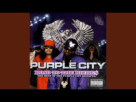 Purple City Byrdgang