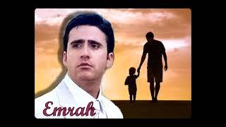 Emrah - Baba