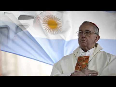 Papa Francesco : In Vaticano Una Lobby Gay Con Cardinali E Vescovi Omosessuali