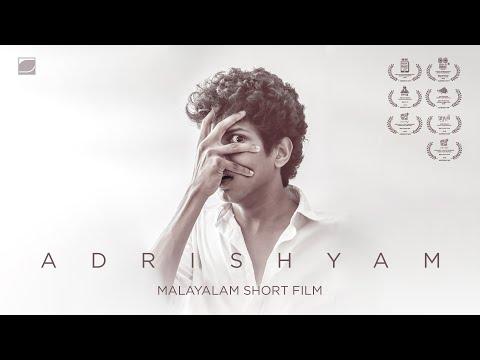 Adrishyam ( Invisible )   Award Winning Sci-Fi Short Film   Malayalam   English Subs   DDX Studios from YouTube · Duration:  6 minutes 34 seconds