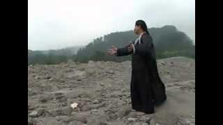 Kelayung - layung - YouTube.flv by aryo paijan