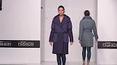 Женские пальто, куртки хорошего качества, недорого. Лучшие цены на пальто, куртки в украине от производителя. Интернет-магазин dieva (st style).
