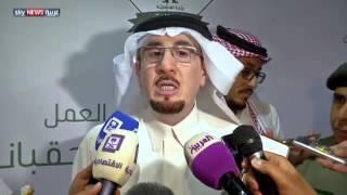 السعودية.. شرائح اتصال مجانية للعمالة الأجنبية