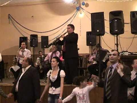 Live-02-NEDEIA DE LA PRIGOR-Doriana Talpes -2010-Hore.mpg
