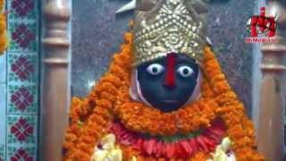 Om Jay Sheetla Mata Aarti Top hindi hit Bajan-Aarti |||| MiMedia ||