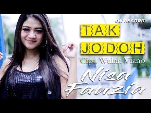 Download Nisa Fauzia - Tak Jodoh  Mp4 baru