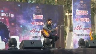 Bollywood Sufi Mashup Songs