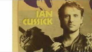 9/10 Ian Cussick: Danger in the Air: Rock On