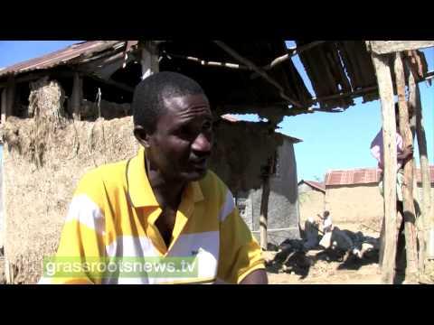 Haiti's Poorest Village