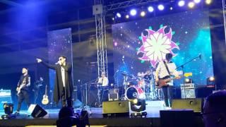 Seventeen (Kegagalan Cinta Dangdut @rhoma irama) Konser Live In Hongkong mp3