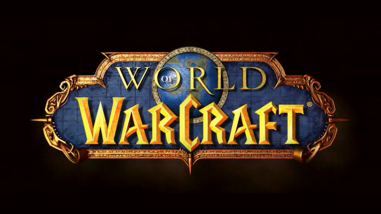 How To Get Into World Of Warcraft In 2018 | Kotaku Australia