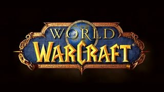 The Story of Warcraft - Full Version [Lore](Warcraft has a pretty damn big story behind it and in this video I'm going to tell you the global story from start to finish. See this as a beginners guide to lore and if ..., 2014-07-27T22:00:01.000Z)