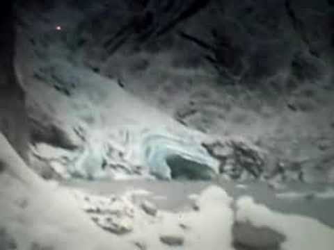 Climate Change, Environment & Glacier's Fail - 3Ceco.com