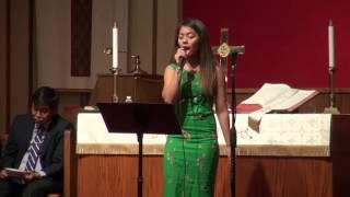 Rebecca Tial-ECBC Dallas