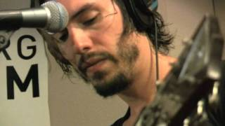 Cory Chisel and the Wandering Sons - Tennessee (Live @ KEXP)