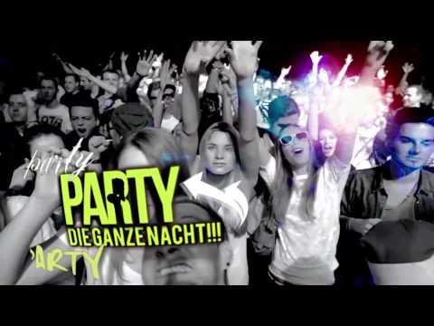 Partyzettel.de - U18 Muttizettel für Disco, Party, Urlaub, Tattoo und Piercing
