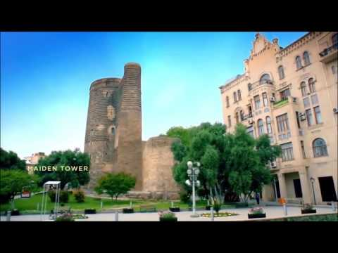 Baku - Summer ELSA Law School 3rd edition (Business Law)