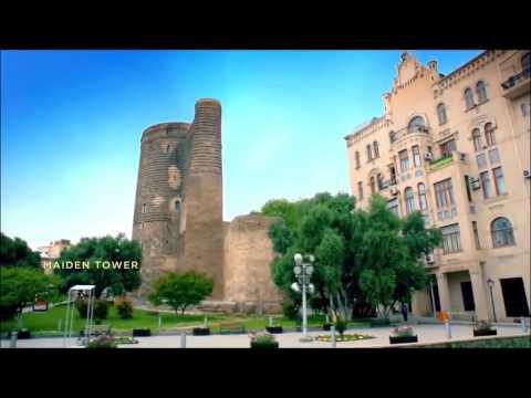 Baku - Summer ELSA Law School 3rd edition (Business Law)