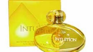 Discount Intuition Perfume(, 2013-10-23T16:37:22.000Z)