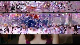 Отличница лёгкого поведения / Easy A (Трейлер / Trailer) - 2010 RU