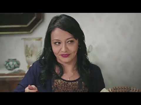 Терпи мое сердце турецкий сериал на русском