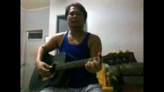 ''BALELENG''by ROEL CORTEZ..cover anevisdgreat..