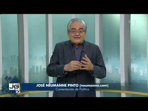 José Nêumanne Pinto / Casal de marqueteiros põe em risco estratégia de Temer