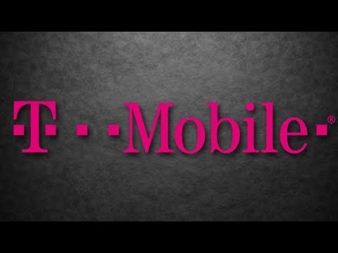 T-MOBILE | PRICE INCREASE ON THE T-MOBILE ONE PLUS PLAN WOW