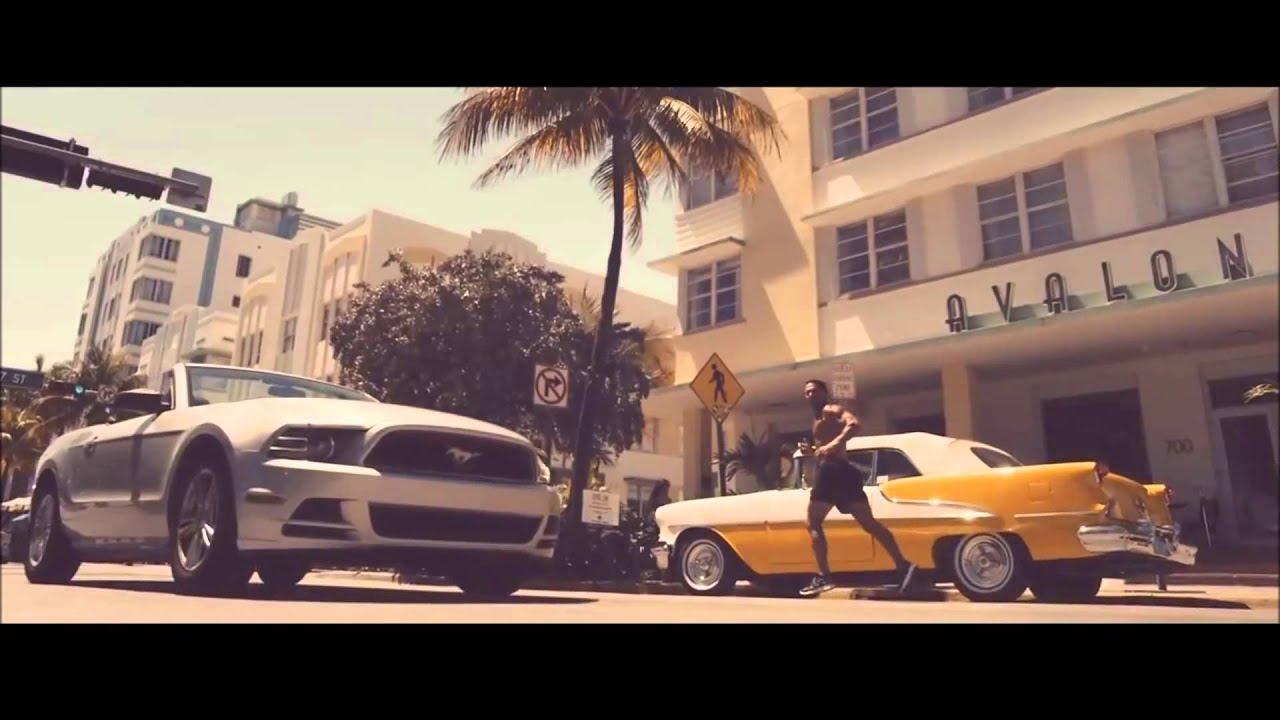 Grand Theft Auto VI- Official Trailer [INTERNATIONAL] - YouTube