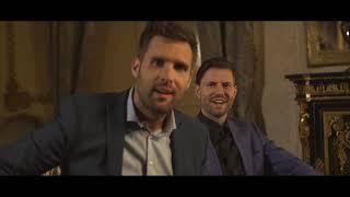 Nick & Simon   Zing! Feat. Jayh (officiële Videoclip)   Prod. Jack $hirak