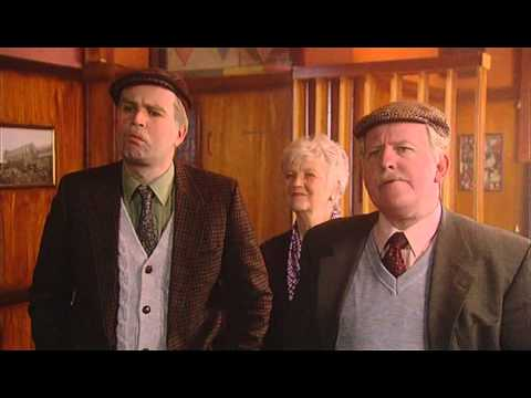 Still Game - Victor's Blind Date