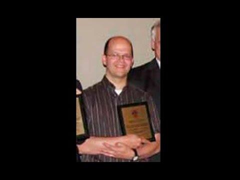 Dr. Chris Blashko: Royal Jubilee Hospital Tactics Described As Terrible And Bizarre By Dr. Vyselaar