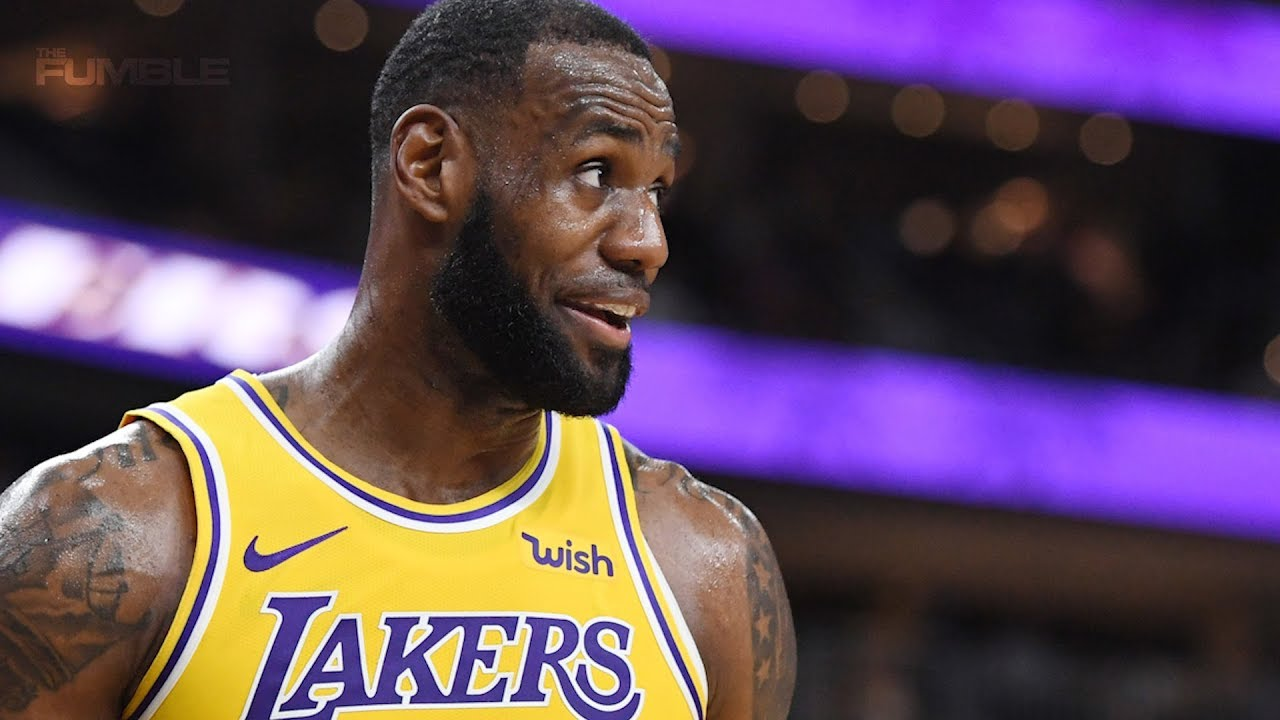 lebron-goes-off-on-epic-performance-with-drake