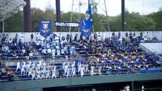 埼玉 高校野球 応援 high school baseball.