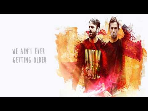 The Chainsmokers  Closer ft  Halsey Full HD Audio and lyrics