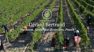 Languedoc & Gérard Bertrand