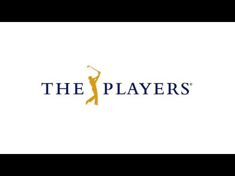 PGA - 2018 Players Championship | Daily Fantasy Golf Strategy | DailyFantasyWinners