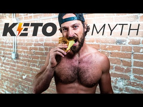 keto:-low-carb-diet-(science-explained)