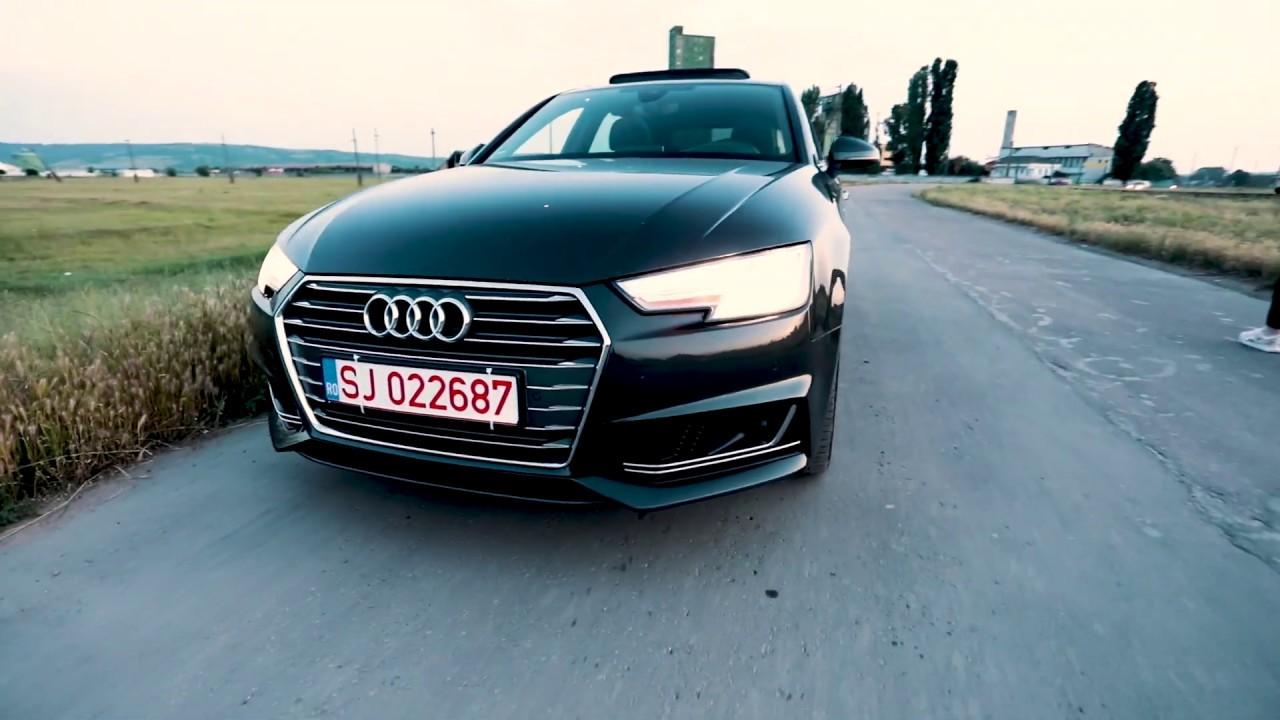 Kelebihan Audi Olx Top Model Tahun Ini