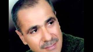 عادل خضور ياشويقي  اساسية 2016 تسجيلات جلنار بسام القاسم