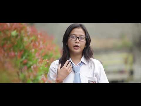SMAN 12 TANGERANG - Yearbook Video