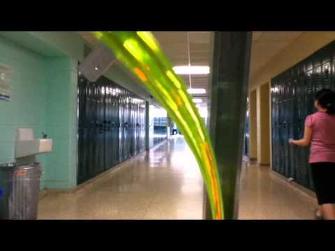 1246 Hallway Cruising thumbnail