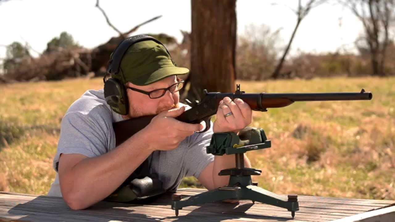 1871 Argentine Remington Rolling Block Carbine  43 Spanish