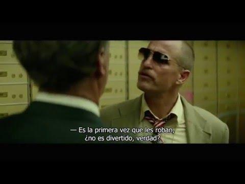 Trailer de Triple 9 subtitulado en español (HD)