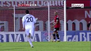 Mallorca vs Real Madrid 1-4 05-05-10 (HD)