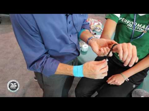 wrist-hyperextension-kinesiology-taping-technique