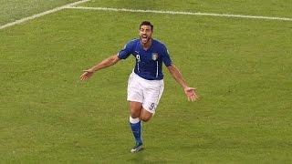 Highlights: Italia-Norvegia 2-1 (13 ottobre 2015)