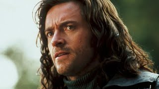 Hugh Jackman's Forgotten Movie Is Crushing Netflix World Wide