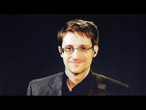 Damage Control: How bad was Snowden revelation for US govt?