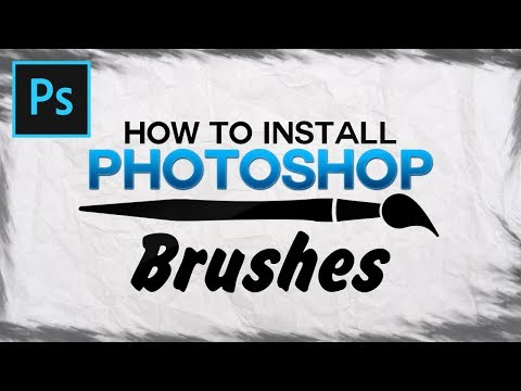 Free image brushes for photoshop cs6 download mac os